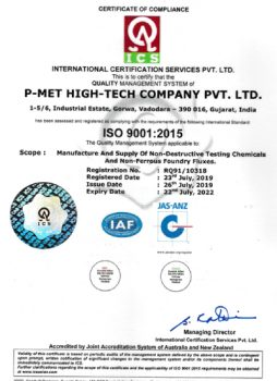 ics-new-certificate (1)